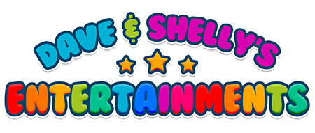 Dave & Shellys Entertainments